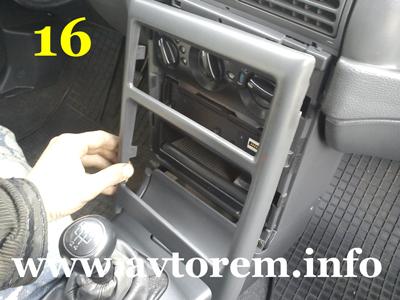 Как правильно отрегулировать привод и кулису переключения передач на автомобилях дэу нексия ланос