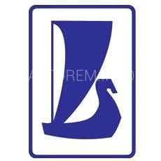 Логотип автомобилей Ваз 2101-2107 Жигули