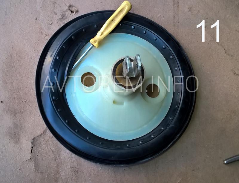 Воздушный фильтр на сузуки sx4 купить на зет зап
