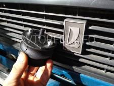 замена подушек двигателя автомобилей Ваз 2101-2107
