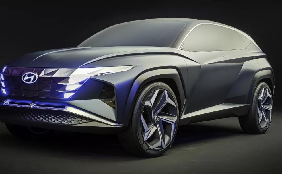 Самые ожидаемые авто новинки 2021 года в России